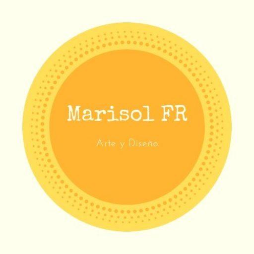 cropped-marisol-fr.jpg