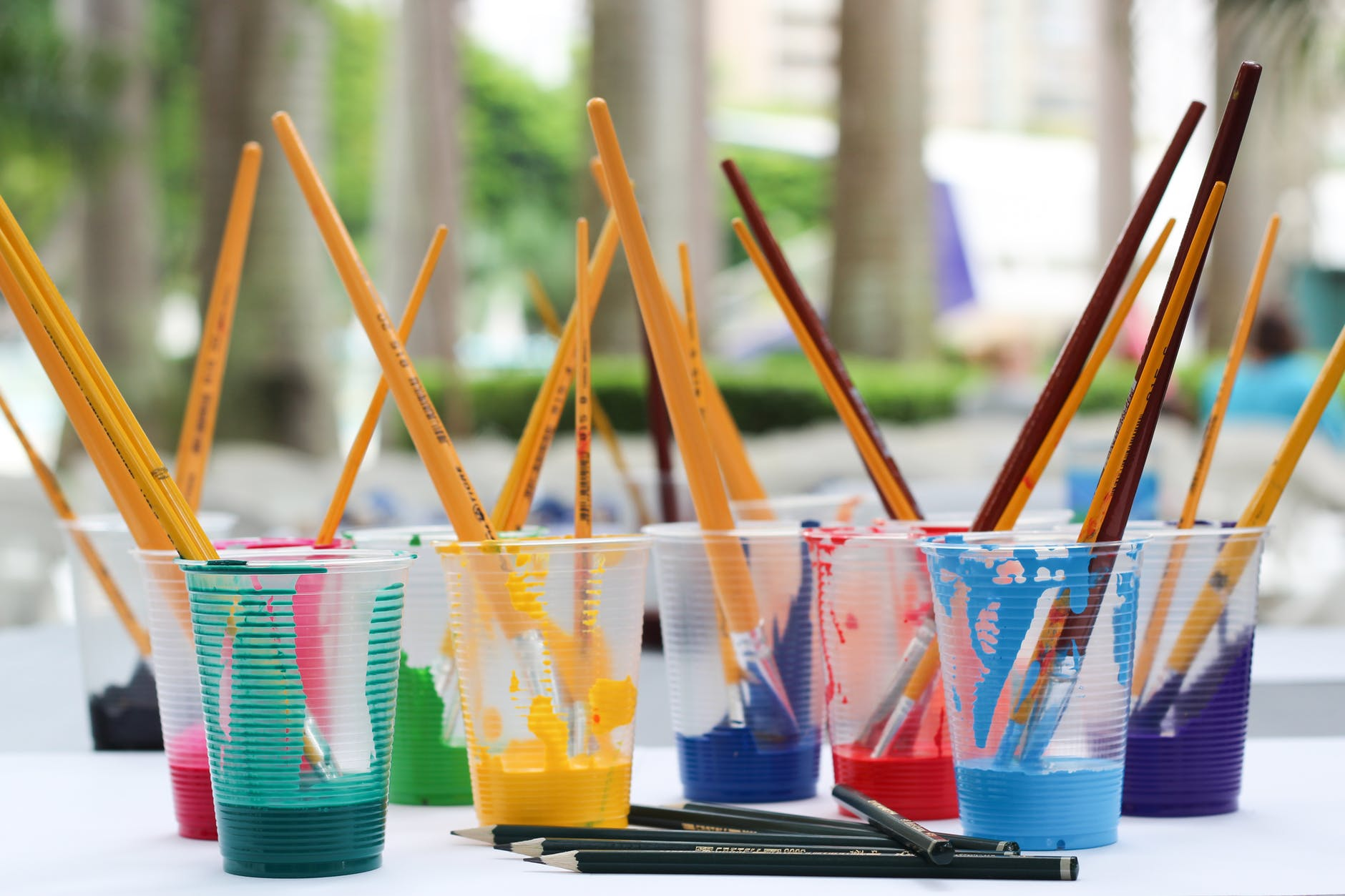 art art materials artistic arts and crafts