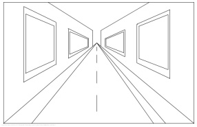 dibujo-tecnico-perspectiva-1-638